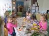 podzimnicci-a-dynove-odpoledne-004-800x600