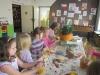 podzimnicci-a-dynove-odpoledne-005-800x600