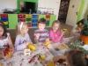 podzimnicci-a-dynove-odpoledne-006-800x600