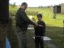 Jarní úklid přírody 20.4.2012