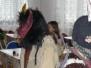 Mikulášská besídka 4.12.2009