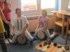 muzikoterapie-23