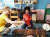 muzikoterapie-36