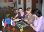 Rajecké Teplice 25.4.2012