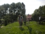 Ranč Kostelany 19.6.2012