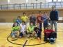 Turnaj ve florbale 23.11.