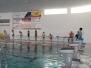 Ukázková hodina plavání 2.4.