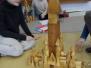 Výuka geometrie v 5.třídě