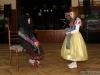 11-_skolni_ples_se_skupinou_rocksoar_34_