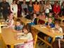 Zahájení školního roku 2013/2014