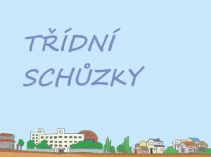 tridni_schuzky