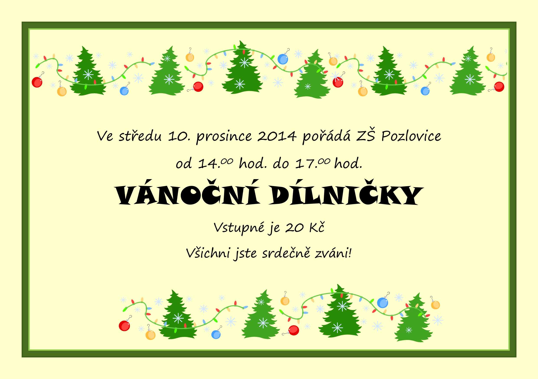 vanoce_2014
