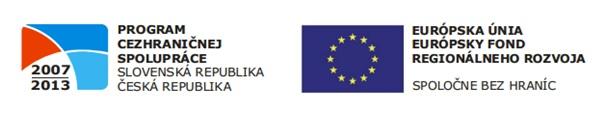 logo_proj_Fackov