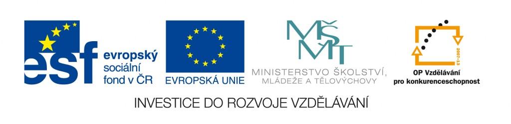 logo_sablony (1)