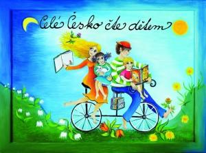 Rodina na kole_big