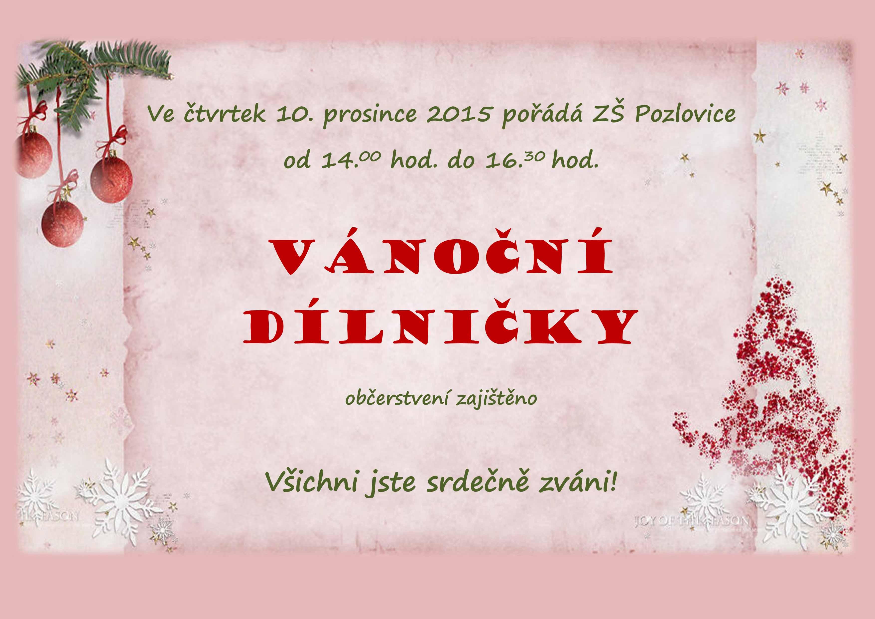 Vanoce_2015_1