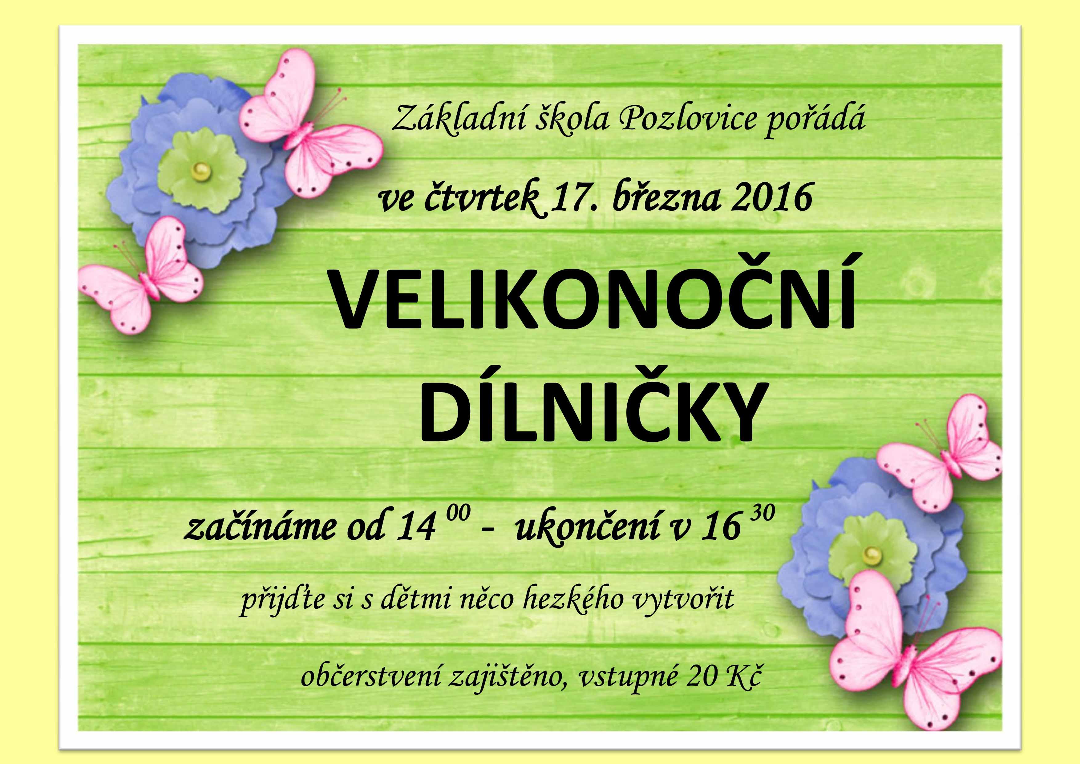 velikonocni_dilny_2016