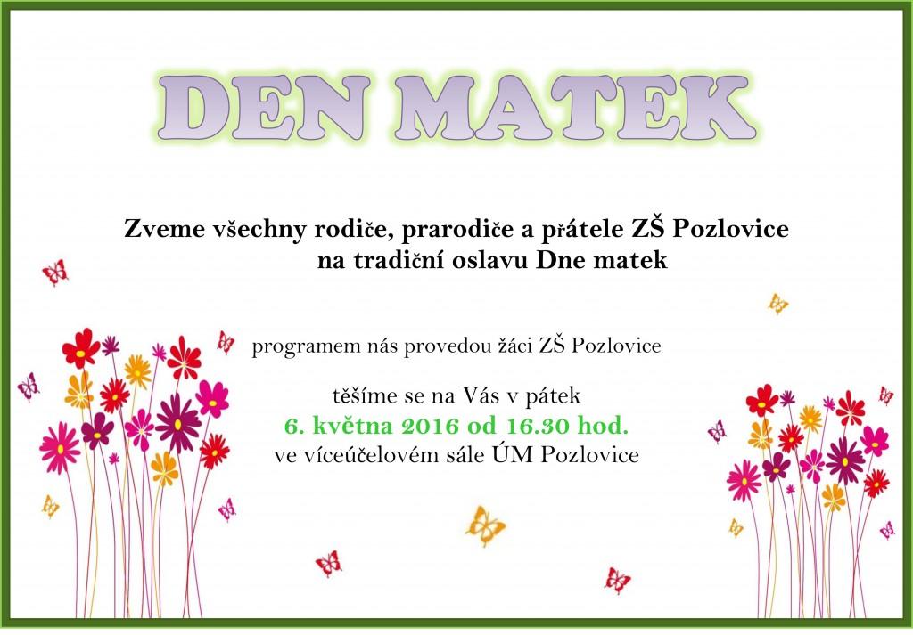 Den_matek_2016