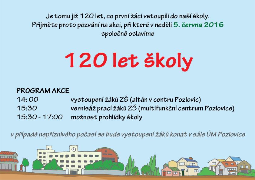 120_let_plakat_VELKY kopie