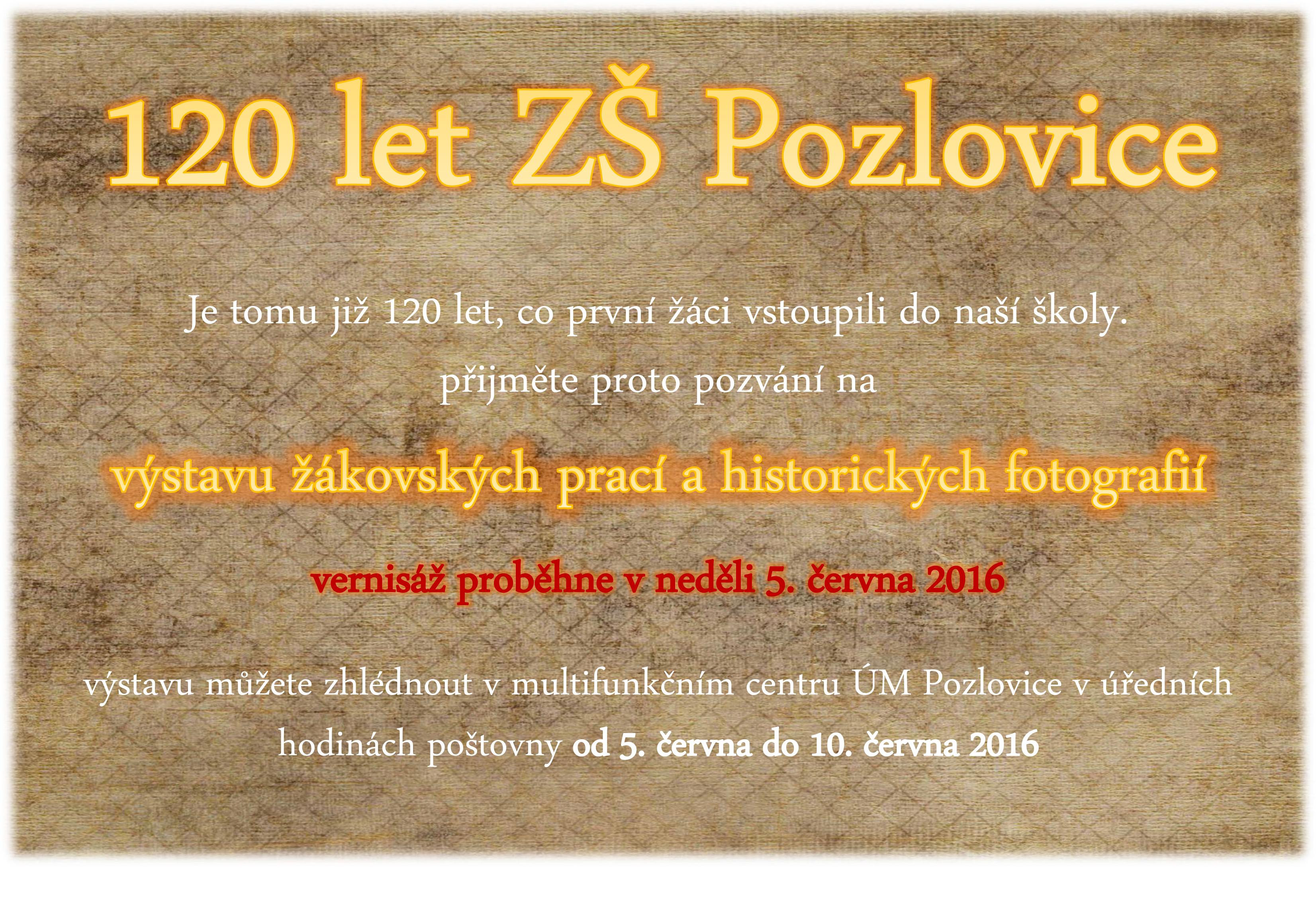 pozvanka_vystava (1) kopie