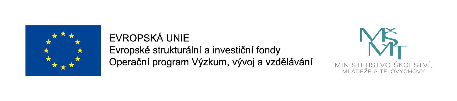 logo_sablony_OP_VVV
