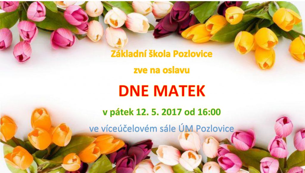 den_matek_2017 kopie