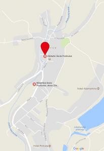 Základní škola Pozlovice